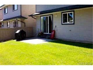 Photo 6: 106 1945 Maple Ave in SOOKE: Sk Sooke Vill Core House for sale (Sooke)  : MLS®# 316424