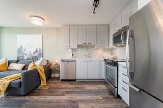 Photo 7: 705 258 SIXTH STREET in New Westminster: Uptown NW Condo for sale : MLS®# R2594583