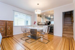 Photo 4: 979 W 17TH Avenue in Vancouver: Cambie House for sale (Vancouver West)  : MLS®# R2053997
