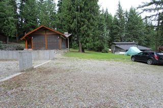 Photo 27: 2489 Forest Drive: Blind Bay House for sale (Shuswap)  : MLS®# 10136151