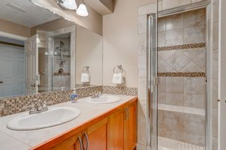 Photo 29: 2140 7 Avenue NW in Calgary: West Hillhurst Semi Detached for sale : MLS®# A1108142