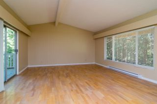 Photo 4: 2727 176 Street in Surrey: Grandview Surrey House for sale (South Surrey White Rock)  : MLS®# R2063796