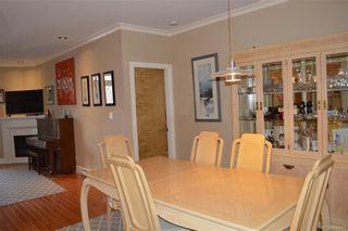 Photo 4: 203 769 Arncote Ave in Langford: La Langford Proper Condo for sale : MLS®# 836683