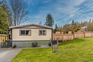 Photo 29: 6960 Peterson Rd in : Na Lower Lantzville House for sale (Nanaimo)  : MLS®# 869667