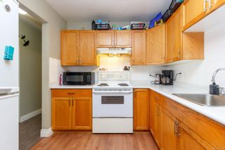 Photo 13: 37 211 Madill Rd in : Du Lake Cowichan Condo for sale (Duncan)  : MLS®# 870177