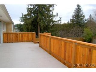 Photo 8: 3536 Wishart Rd in VICTORIA: Co Latoria House for sale (Colwood)  : MLS®# 494985