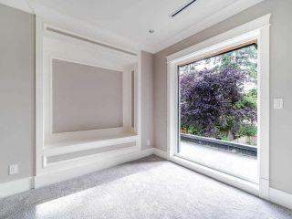 Photo 23: 8300 LUNEN Road in Richmond: Garden City House for sale : MLS®# R2522904