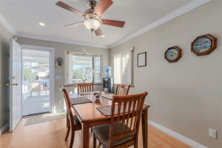 Photo 7: 4407 UNION STREET in Burnaby: Willingdon Heights House for sale (Burnaby North)  : MLS®# R2102499