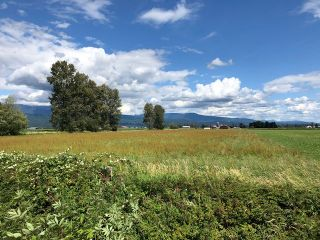 Photo 1: LOT 23 HALE Road in Pitt Meadows: North Meadows PI Land for sale : MLS®# R2432680