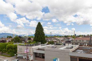 """Photo 20: PH20 5555 VICTORIA Drive in Vancouver: Victoria VE Condo for sale in """"Chez Victoria"""" (Vancouver East)  : MLS®# R2590777"""
