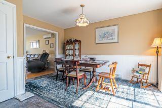 Photo 10: 104 Bucheron Crescent in Middle Sackville: 25-Sackville Residential for sale (Halifax-Dartmouth)  : MLS®# 202106864