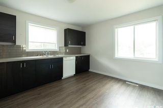 Photo 19: 104 110th Street West in Saskatoon: Sutherland Multi-Family for sale : MLS®# SK872418