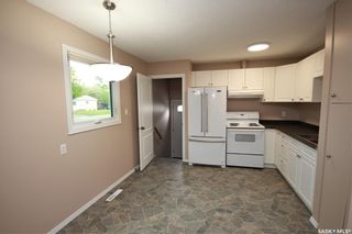 Photo 2: 1731 St. Laurent Drive in North Battleford: College Heights Residential for sale : MLS®# SK859184
