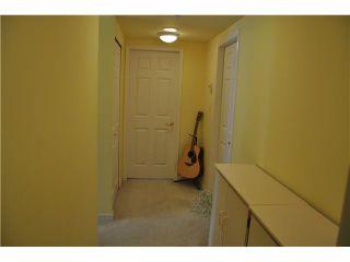 "Photo 6: 1303 5189 GASTON Street in Vancouver: Collingwood VE Condo for sale in ""MCGREGOR"" (Vancouver East)  : MLS®# V878437"