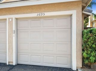 Photo 18: CARMEL VALLEY Condo for sale : 2 bedrooms : 3695 Caminito Carmel Lndg in San Diego
