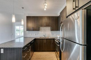 Photo 5: 213 8 Sage Hill Terrace NW in Calgary: Sage Hill Apartment for sale : MLS®# A1124318