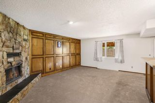 Photo 18: 4 Castlebury Way NE in Calgary: Castleridge Detached for sale : MLS®# A1146595