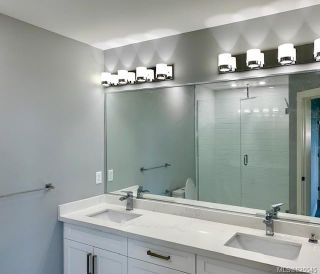 Photo 12: 2362 Azurite Cres in Langford: La Bear Mountain House for sale : MLS®# 825545