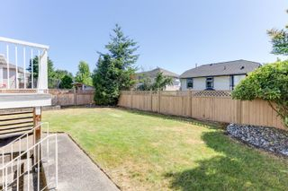Photo 30: 1236 KENSINGTON Place in Port Coquitlam: Citadel PQ House for sale : MLS®# R2603349