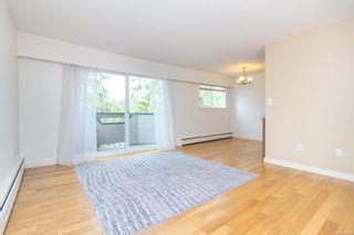 Photo 6: 401 3800 Quadra St in : SE Quadra Condo for sale (Saanich East)  : MLS®# 854129