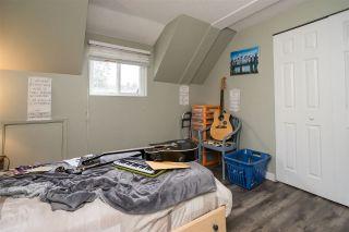 Photo 32: 2695 MCBRIDE Avenue in Surrey: Crescent Bch Ocean Pk. House for sale (South Surrey White Rock)  : MLS®# R2571973
