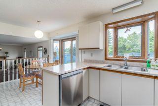 Photo 14: 6804 152C Avenue in Edmonton: Zone 02 House for sale : MLS®# E4254711