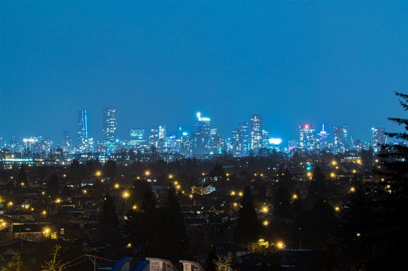 FEATURED LISTING: 2868 KING EDWARD Avenue West Vancouver