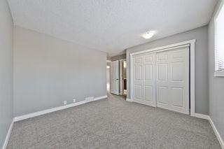 Photo 13: 1244 Falconridge Drive NE in Calgary: Falconridge Detached for sale : MLS®# A1067317