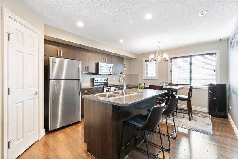 FEATURED LISTING: 5403 3 Avenue Edmonton