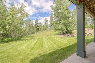 Photo 39: 83 LOTT CREEK Hollow in Rural Rocky View County: Rural Rocky View MD Semi Detached for sale : MLS®# A1037887