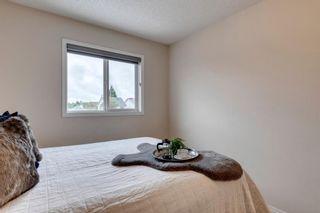 Photo 19: 109 Prestwick Avenue SE in Calgary: McKenzie Towne Detached for sale : MLS®# A1143349