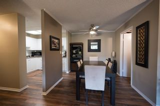 Photo 5: 55C 231 Heritage Drive SE in Calgary: Acadia Apartment for sale : MLS®# A1144362
