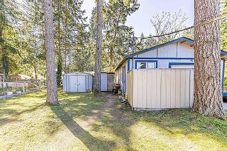 Photo 31: 2193 Blue Jay Way in : Na Cedar House for sale (Nanaimo)  : MLS®# 873899