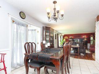 Photo 15: 9880 Panorama Ridge Rd in Chemainus: Du Chemainus House for sale (Duncan)  : MLS®# 842285