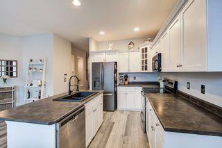 Photo 11: 23639 DEWDNEY TRUNK Road in Maple Ridge: Cottonwood MR House for sale : MLS®# R2540047