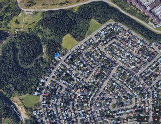 Main Photo: 12220 Aspen Drive W in Edmonton: Zone 16 Vacant Lot for sale : MLS®# E4228549