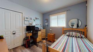 Photo 31: 7616 SCHMID Crescent in Edmonton: Zone 14 House for sale : MLS®# E4258481