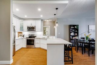 Photo 28: 403 2419 Erlton Road SW in Calgary: Erlton Apartment for sale : MLS®# A1107633