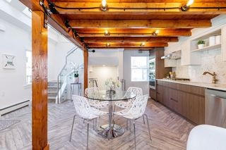 Photo 11: 1016 E 7TH Avenue in Vancouver: Mount Pleasant VE Townhouse for sale (Vancouver East)  : MLS®# R2602749
