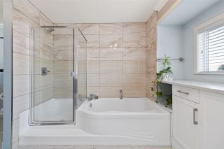Photo 13: 4726 KILLARNEY Street in Vancouver: Collingwood VE House for sale (Vancouver East)  : MLS®# R2597122