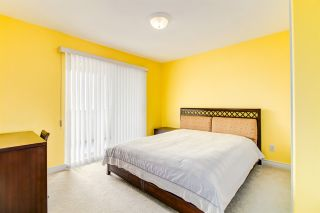 Photo 13: 5891 REEVES ROAD in Richmond: Riverdale RI House for sale : MLS®# R2405644