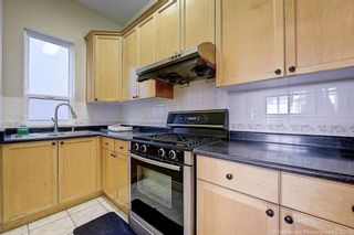 Photo 7: 3033 W 42ND Avenue in Vancouver: Kerrisdale House for sale (Vancouver West)  : MLS®# R2592296