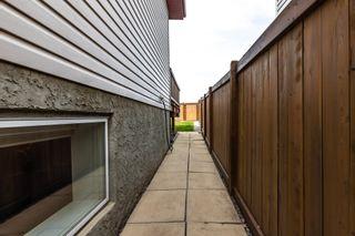 Photo 47: 13130 162A Avenue in Edmonton: Zone 27 House for sale : MLS®# E4263872