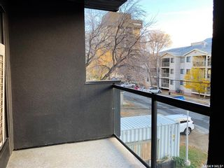 Photo 20: 306 512 4th Avenue North in Saskatoon: City Park Residential for sale : MLS®# SK852634
