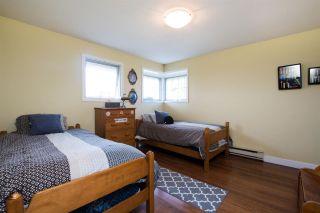Photo 12: 5705 34B Avenue in Delta: Ladner Rural House for sale (Ladner)  : MLS®# R2502880
