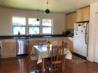 Photo 9: 2411 Glenayr Dr in NANAIMO: Na Departure Bay House for sale (Nanaimo)  : MLS®# 809821