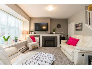 "Photo 15: 84 12099 237 Street in Maple Ridge: East Central Townhouse for sale in ""Gabriola"" : MLS®# R2489059"