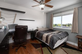 """Photo 32: 2314 WAKEFIELD Drive in Langley: Willoughby Heights House for sale in """"Langley Meadows"""" : MLS®# R2585438"""
