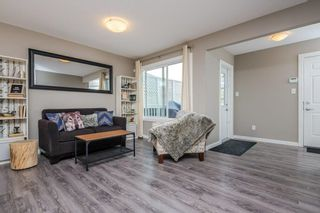 Photo 13: 1014 175 Street in Edmonton: Zone 56 Attached Home for sale : MLS®# E4257234