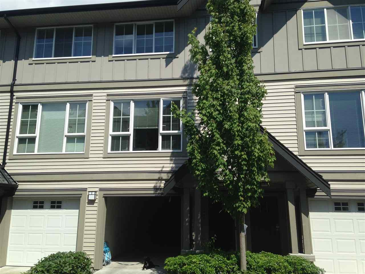 """Main Photo: 199 2501 161A Street in Surrey: Grandview Surrey Townhouse for sale in """"Highland Park"""" (South Surrey White Rock)  : MLS®# R2282870"""
